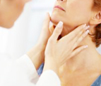 Is Underactive Thyroid Treatment always necessary?