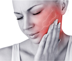 Early Signs Of Trigeminal Neuralgia