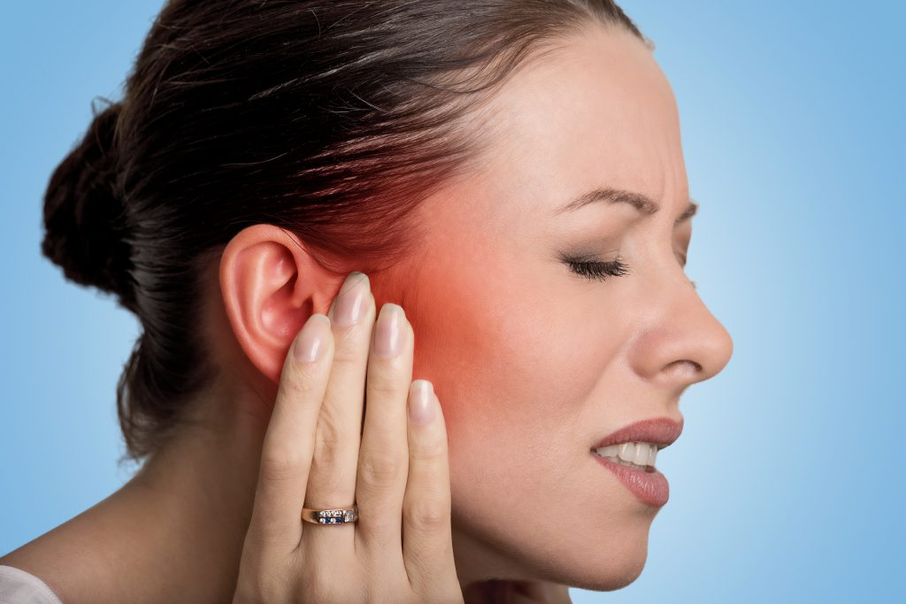 Trigeminal Neuralgia Affects Women More Than Men