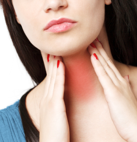 symptoms-of-Underactive-Thyroid