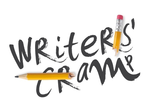Writer's cramp – Its Management AndHomeopathic Remedies