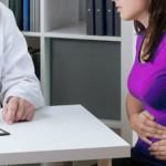 uterine_fibroids
