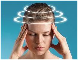 6 Homeopathic Medicines For Treatment Of Vertigo