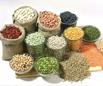 Whole grains boost skin health in Vitiligo