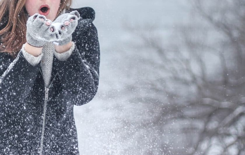 Psoriasis and Winter – All You Need To Be Aware Of