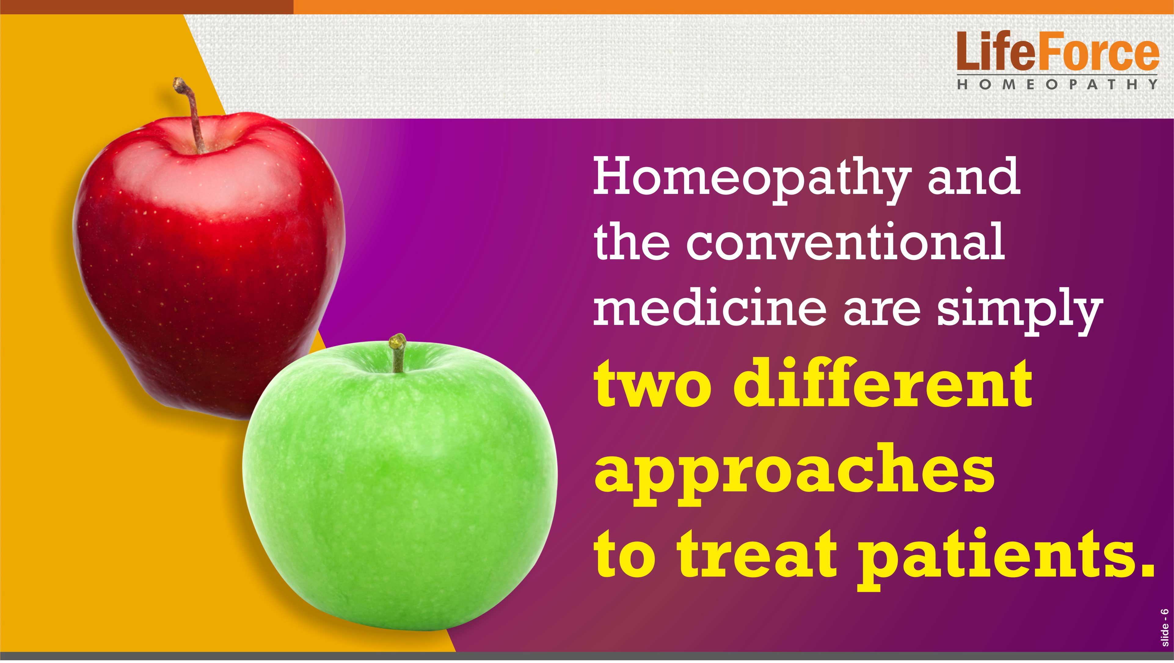 More Than 120 Homeopaths Trying To Cure >> Frequently Asked Questions Faq About Various Diseases