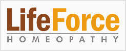 Life Force Homeopathy Clinic