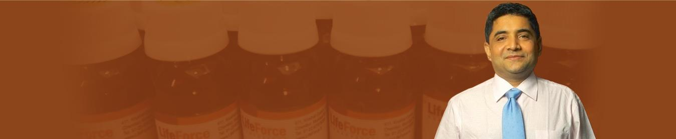 /homeopathic medicines case photos/
